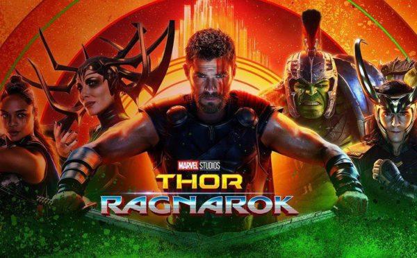 Thor: Ragnarok and understanding Kiwi Humor